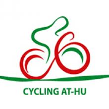 Kerékpárutak Bükfürdő és Bük környékén